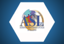 ASL AVELLINO – Monitoraggio Assistenza Sociosanitaria al 31 luglio 2021