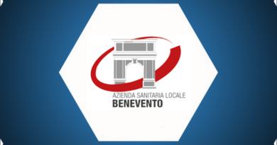 ASL BENEVENTO – Monitoraggio Tetti di spesa Gennaio/Maggio 2021