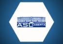 ASL CASERTA – Convocato il Tavolo Tecnico per il 30 settembre p.v. alle ore 9,30