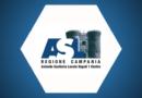 ASL NAPOLI 1 CENTRO – Branca FKT . Verbale Tavolo Tecnico del 21 settembre 2021