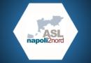 ASL NAPOLI 2 NORD – Monitoraggio fabbisogno integrativo 2021