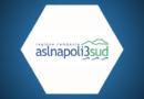 ASL NAPOLI 3 SUD – Rinviato a martedì 22 giugno p.v. alle ore 10,00 il Tavolo Tecnico già convocato per il giorno 17 c.m.