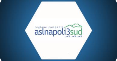 ASL NAPOLI 3 SUD – Branca FKT. Verbale Tavolo Tecnico 11 Maggio 2021