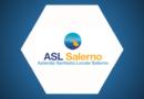 ASL Salerno – Istanza AISIC per Vaccini Case Alloggio