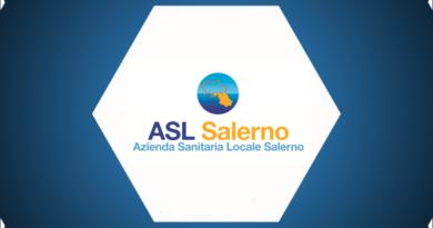 ASL SALERNO – Rinviato al giorno 1 ottobre p.v. alle ore 10:30,  il Tavolo Tecnico già convocato per il 30 settembre