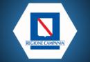 Regione Campania – Esenzione Ticket 2021 – Tabella Codici