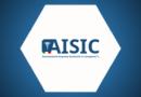 DGRC n. 354/2021: Tetti di Spesa 2021. L'AISIC sollecita la comunicazione per la ripresa delle attività in convenzione dal 1° settembre p.v. – Note di riscontro delle Aziende Sanitarie Locali